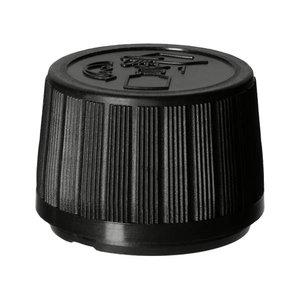 Miron vervangende PP28 schroefdop voor waterfles, kindveilig